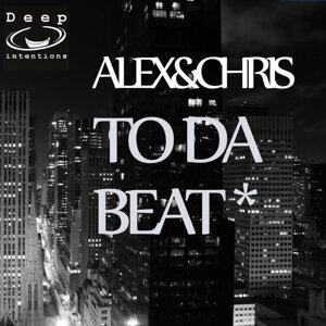 To Da Beat