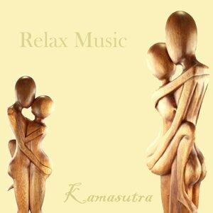 Relax Music - Kamasutra
