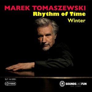 Rhythm of Time / Winter