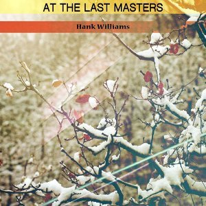 At the Last Masters
