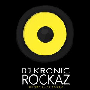 Rockaz