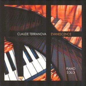 Evanescence - Piano Solo