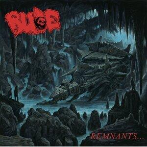 Remnants...