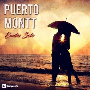 Puerto Montt