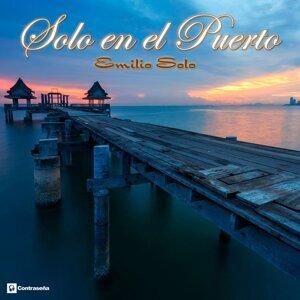 Solo en el Puerto