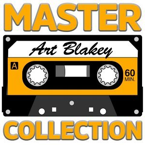 Master Collection
