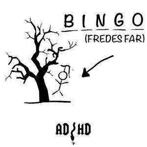 Bingo (Fredes Far)