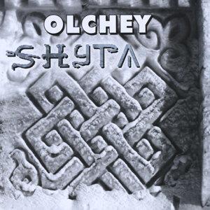 Shuga - Olchey