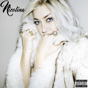 Nicolina - EP
