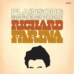 Reinventing Richard