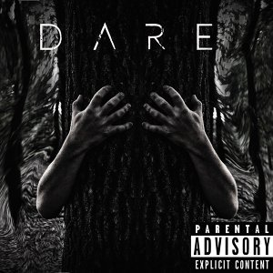 Dare (feat. Jake Stai)