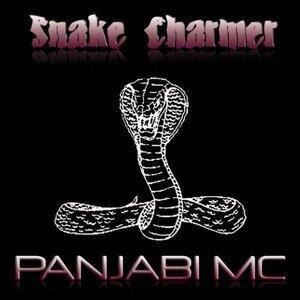 Snake Charmer - Dance Remix