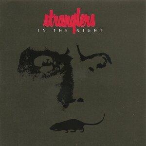 Stranglers In The Night