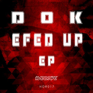 Efed Up EP