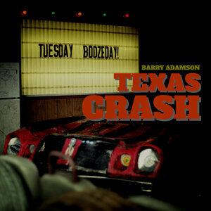 Texas Crash