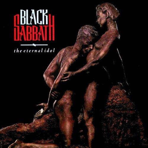The Eternal Idol - 2009 Remastered Version