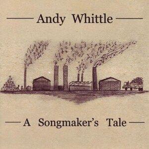 A Songmaker's Tale