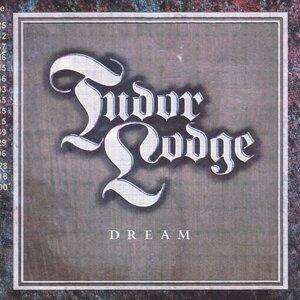 Dream (2011 Issue)