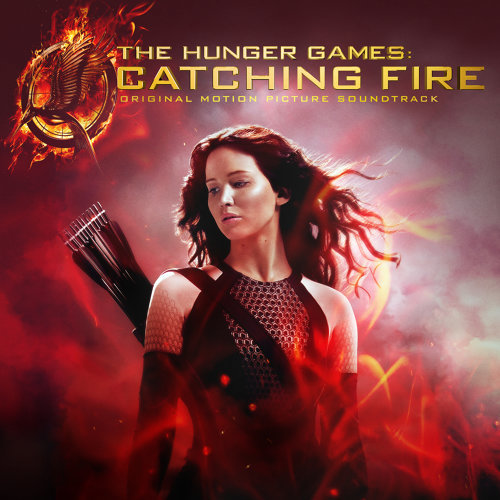 "We Remain - From ""The Hunger Games: Catching Fire"" Soundtrack"