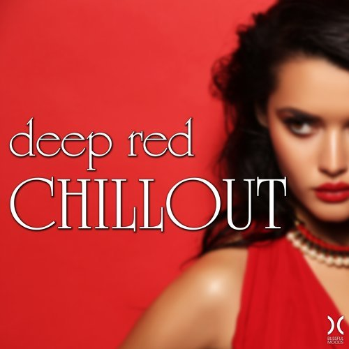 Deep Red Chillout