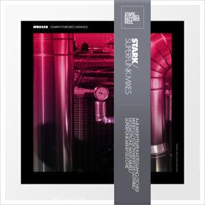 Superfunk - Remixes
