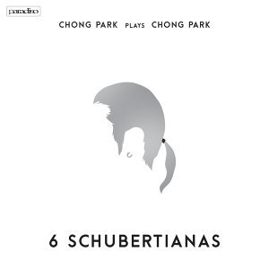 6 Schubertianas