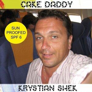 Cake Daddy