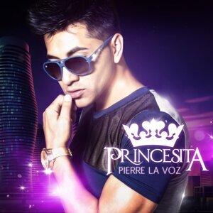 Princesita - Single
