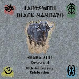 Shaka Zulu Revisited: 30th Anniversary Celebration