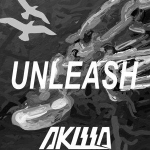 Unleash (Unleash)