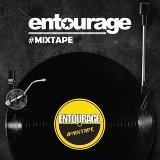 Entourage: MIXTAPE 電視劇原聲帶