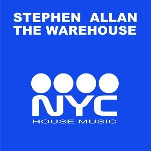 The Warehouse - Where House Music Was Born