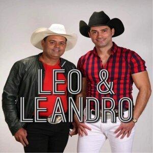 Léo & Leandro