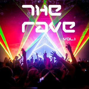 The Rave, Vol. 1