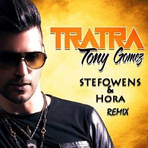 Tratra - Stefowens & Hora Remix