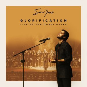 Glorification - Live at the Dubai Opera