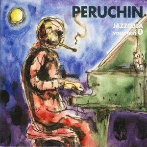 JazzCuba, Vol. 8: Peruchin