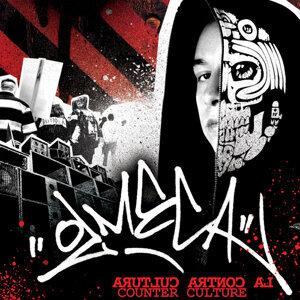 La Contra Cultura / Counter Culture