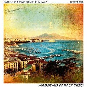 Terra mia - Omaggio a Pino Daniele in jazz