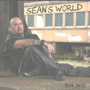 Sean's World