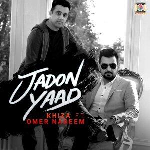 Jadon Yaad