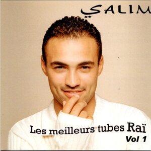 Les meilleurs tubes Raï, Vol. 1