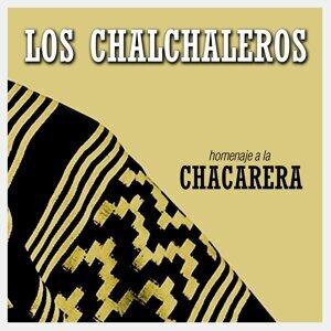Homenaje a la Chacarera