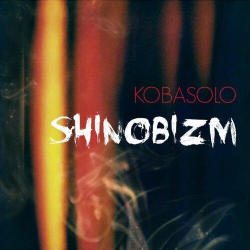 SHINOBIZM