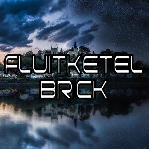 Fluitketel - Single