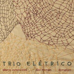 Trio Elétrico