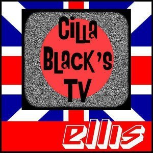 Cilla Black's TV