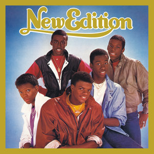 New Edition - Expanded