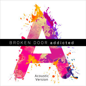Addicted - Acoustic Version