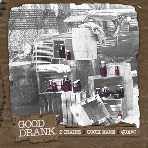 Good Drank